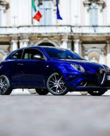 160615_Alfa-Romeo_nuova-Mito_13