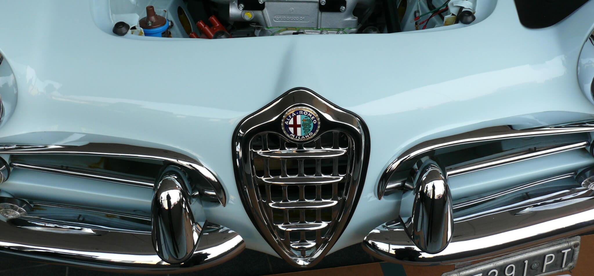 header projekt milano motors